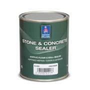 SHERWIN-WILLIAMS® STONE & CONCRETE SEALER® SEMI-MATT 1L