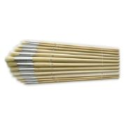 PAINT BRUSHES S.FITCHES 5