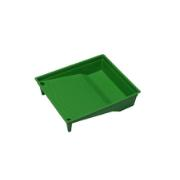 PAINT TRAY 10 GREEN