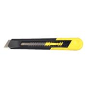 STANLEY KNIFE SNAP-OFF BLADE 18MM 0-10-151