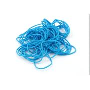 RUBBER BANDS 60X1,3MM