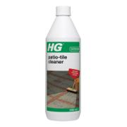 HG PATIO CLEANER 750ML
