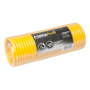 POWERPLUS 7.5M PU HOSE