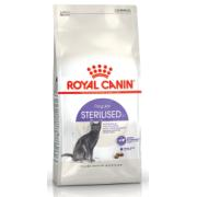 ROYAL CANIN STERILISED 37 CAT 400GR