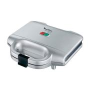 MOULINEX SANDWICH MAKER ULTRACOMPACT