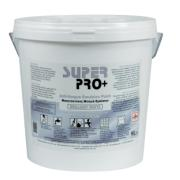 SUPER PAINT PRO+ANTI-FUNGUS 9L