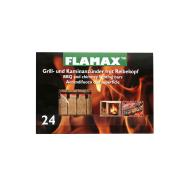 FLAMAX LIGHTING BARS 24PCS