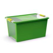 KIS BI-BOX L GREEN 40L
