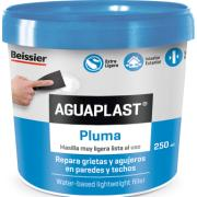 BESSIER AGUAPL.PLUMA LIGHT FILLER 250ML