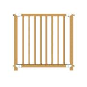 ADJUSTABLE GATE LEA 83 ROTATE 79-88CM