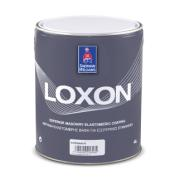 SHERWIN-WILLIAMS® LOXON® SUPERWHITE 16L