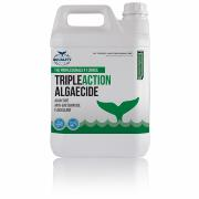 ALGAECIDE TRIPLE ACTION