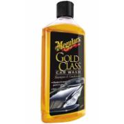 MEQUIARS GOLD CLASS CAR WASH