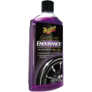 MEQUIARS ENDURANCE HIGH GLOSS TIRE GEL