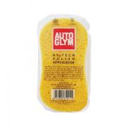 AUTOGLYM HT POLISH APPLICATOR