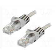 UTP PATCH CABLE CAT 3M