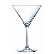 LUMINARC COCTAIL BAR MARTINI 30CL