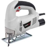 POWERPLUS C JIGSAW 350W