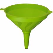 KITCHEN FUNNEL M