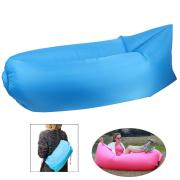 LOUNGE AIR BED