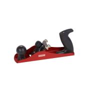 KREATOR BLOCK PLANE 235MM