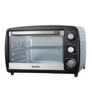 MATESTAR ELECTRIC OVEN 1500W 28L