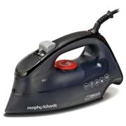 MORPHY RICHARDS STEAM IRON 2400W WITH AUTO SHUT OFF