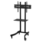 TV TROLLEY STAND 65