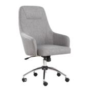 ELINA MAN OFFICE CHAIR