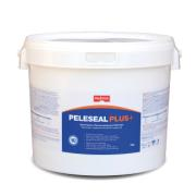 PELESEAL PLUS+® WHITE 10L