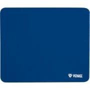 YENKEE MOUSE PAD
