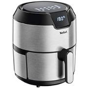 TEFAL EASY FRY DELUXE 4.2L
