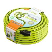 TOP LIGHT 15M HOSE
