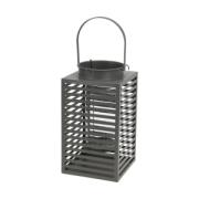 LANTERN METAL 162XH300MM