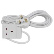 ELTECH EXTENTION CORD3G 5MX1.5MM
