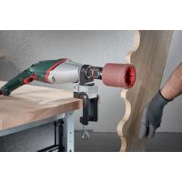 WOLFCRAFT 1 UNIVERSAL DRILL CLAMP F.POWER DRILLS