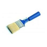 PAINT BRUSHES 5,850 2 1/2 X 13