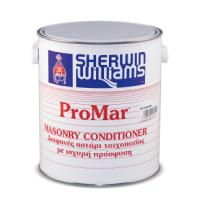 SHERWIN-WILLIAMS® PROMAR® MASONRY CONDITIONER 4L
