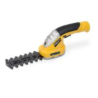 POWERPLUS HEDGE/GRASS TRIMMER