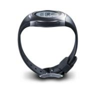 BEURER HEART RATE MONITOR
