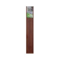 FOREST COGNAC SHELF 18MM 120X20CM
