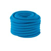 ASTRALPOOL FLOATING SUCTION VACUUM HOSE