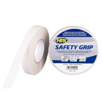 HPX SAFETY GRIP 25MMX18M TRANS