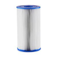 FILTER CARTRIDGE -IV-