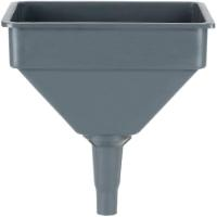 PRESSOL TRACTOR FUNNEL 280X190MM