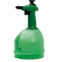 NATURAL COMPRES SPRAYERS 1,5L