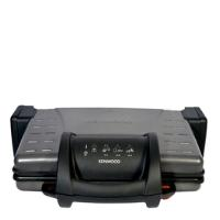 KENWOOD HG2100 Grill