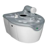 THETFORD PORTABLE WC EXCELLENCE 565P