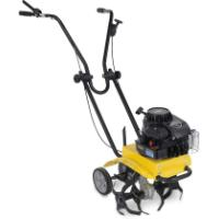 POWERPLUS CULTIVATOR 148CC