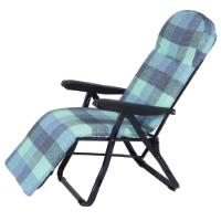 MC RELAX FOLDING CHAIR 6POS